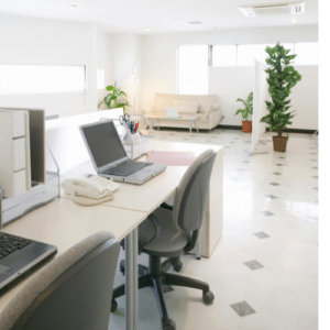 tulsa office cleaning - tulsa commercial cleaning